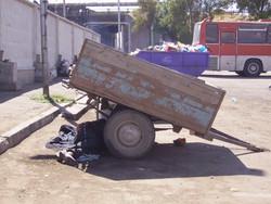Cb Apg23, 2007