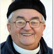 Foto archivio Associazione Comunità Papa Giovanni XXIII