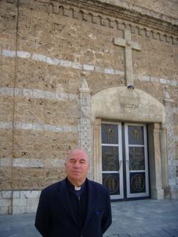 Cb Cariras, 2008