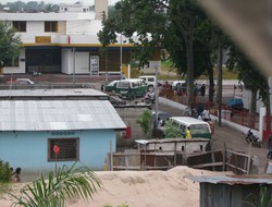 Cb apg23, 2009