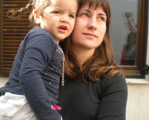 Caschi Bianchi apg23, 2010