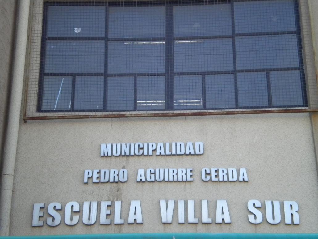 Foto di Elisa Grattarola, Cb Apg 23 2010.