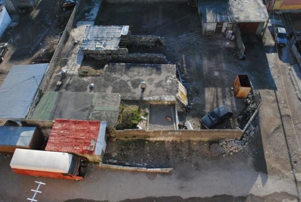 Quartiere di periferia, foto Angelo Valsesia, CB Apg23, Albania 2012