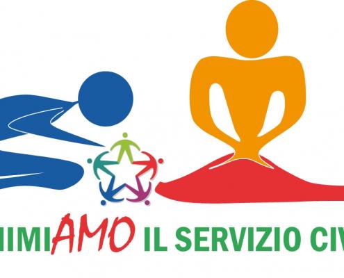 """Campagna """"RianimiAMO il Servizio Civile"""""""
