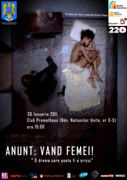 ANTP (http://anitp.mai.gov.ro)