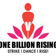 One Billion Rise Campaign