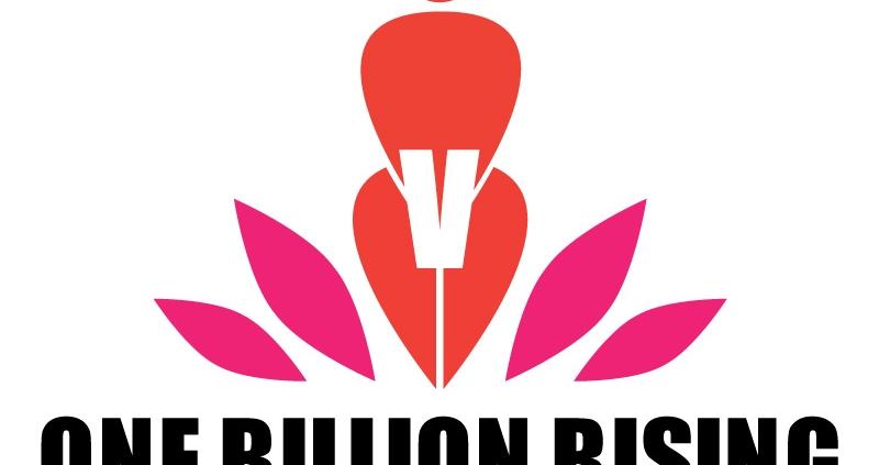 One Billion Rise Campaign