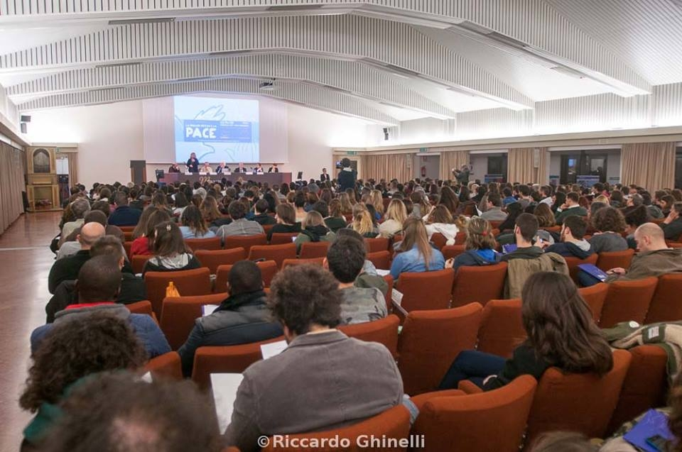 Foto di Riccardo Ghinelli (www.riccardoghinelli.it/)