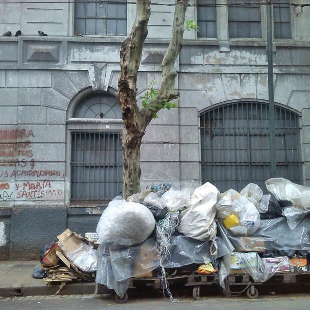 Strade di Buenos Aires 02