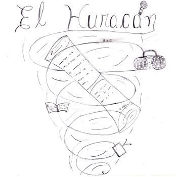 Peru CarcereMinorile Huracan 02