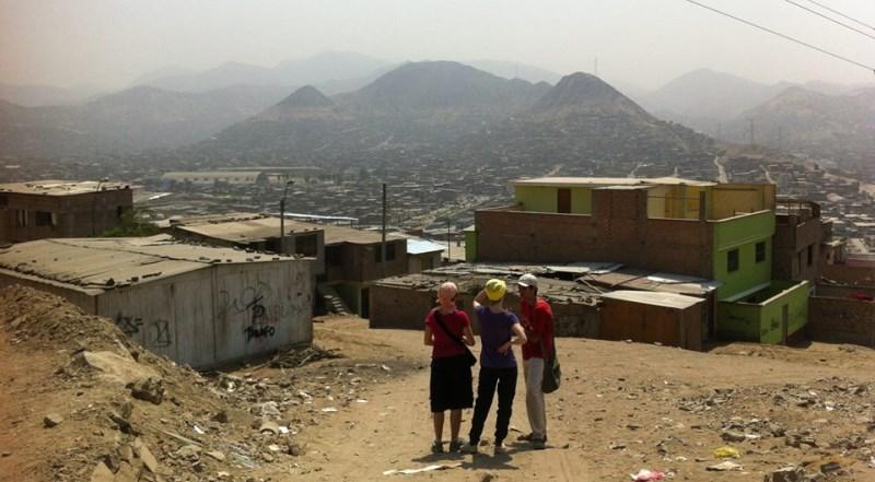 Peru 2015 ViaggioCuore Ram 05