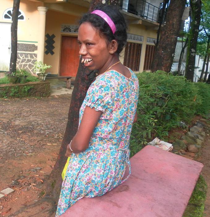 SriLanka 2015 JudgeNot Daniele 01 s