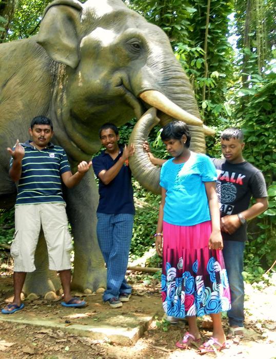 SriLanka 2015 JudgeNot Daniele 09 s