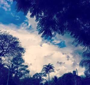 cielo zambiano