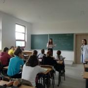 Albania_Fier_educazione_diritti umani