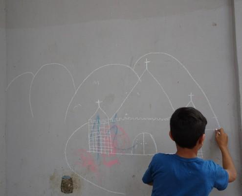 Serbia_campo profughi_immigrazione