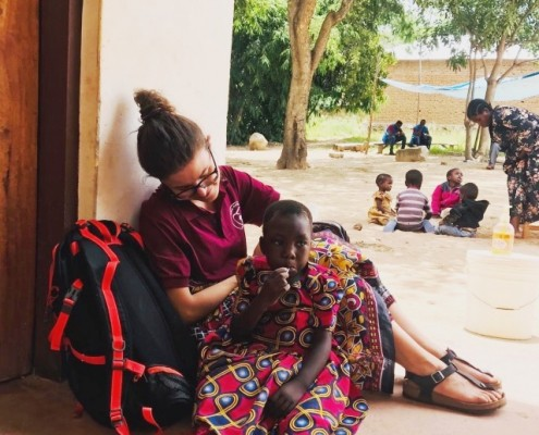 Tanzania_Nyabula_disabilità_minori_riabilitazione