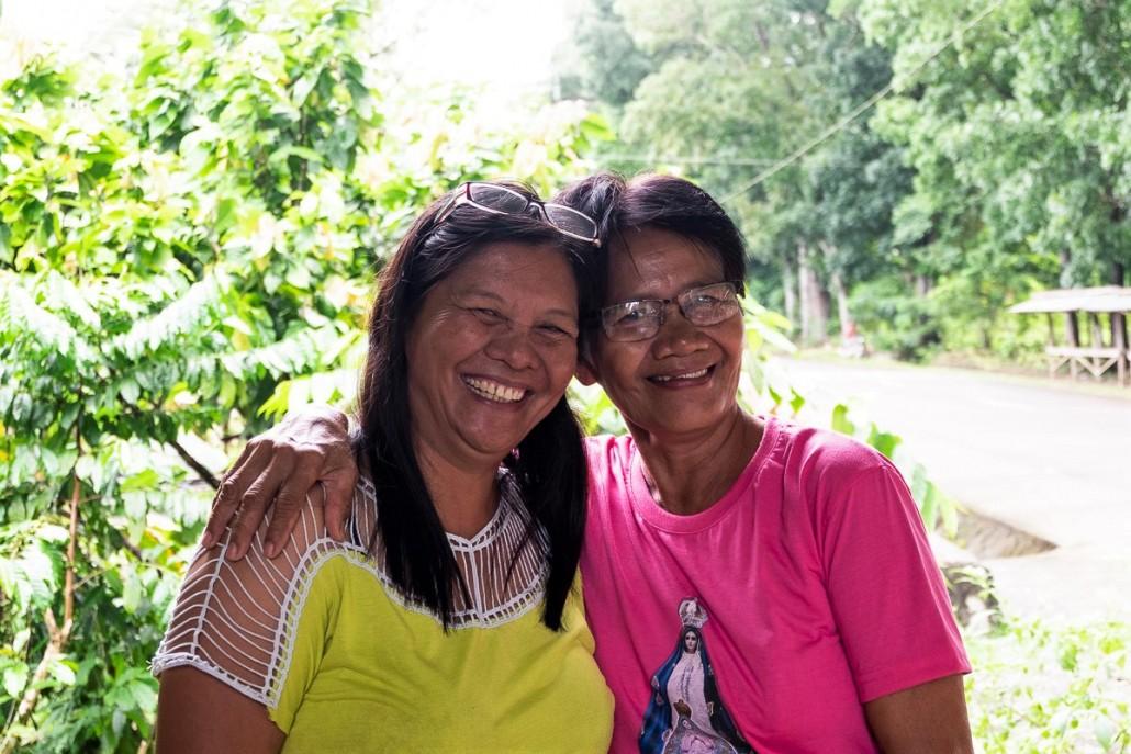Filippine_storie di vita_disuguaglianze