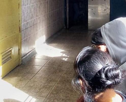 Perù_disabilità_minori