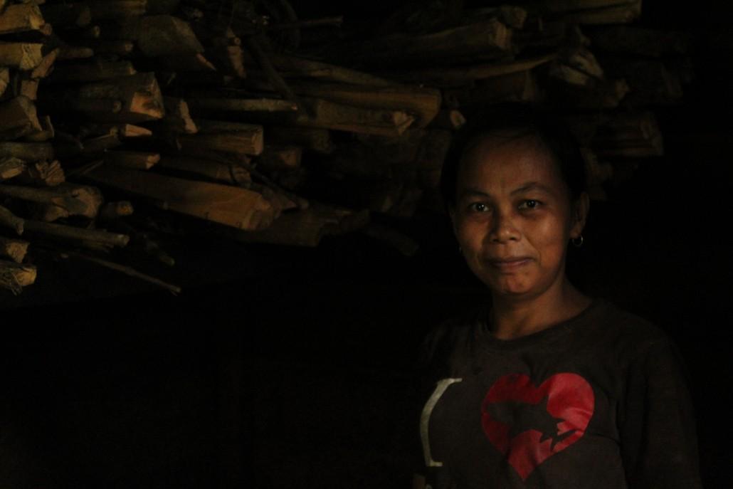 Ina Lestari_Indonesia_donne_disabilità