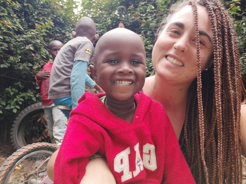 Justas_storie di vita_minori_Nairobi_Kenya