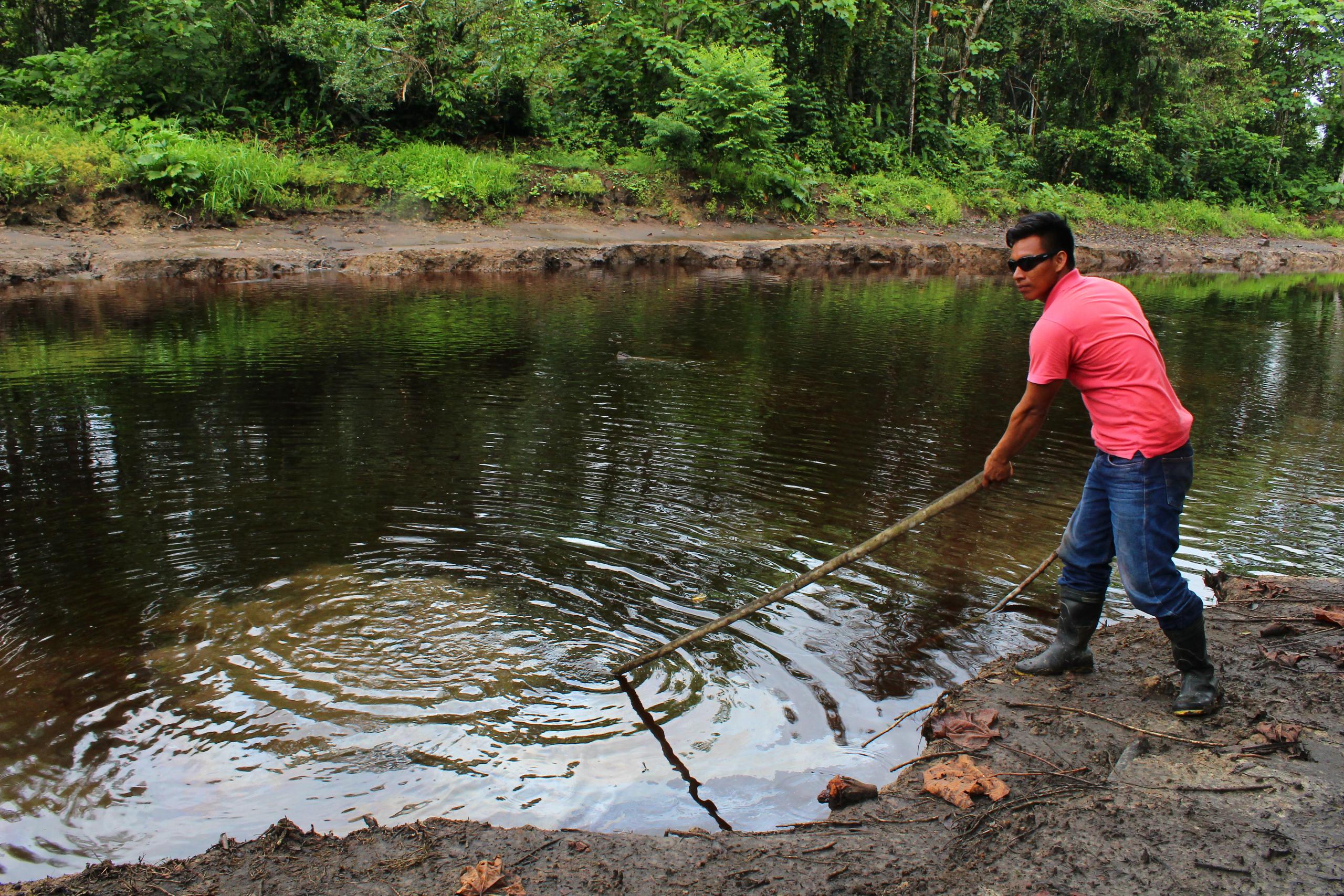 Perù_ambiente_contaminazione_petrolio