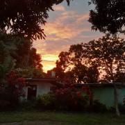 Sierra Leone_Makeni