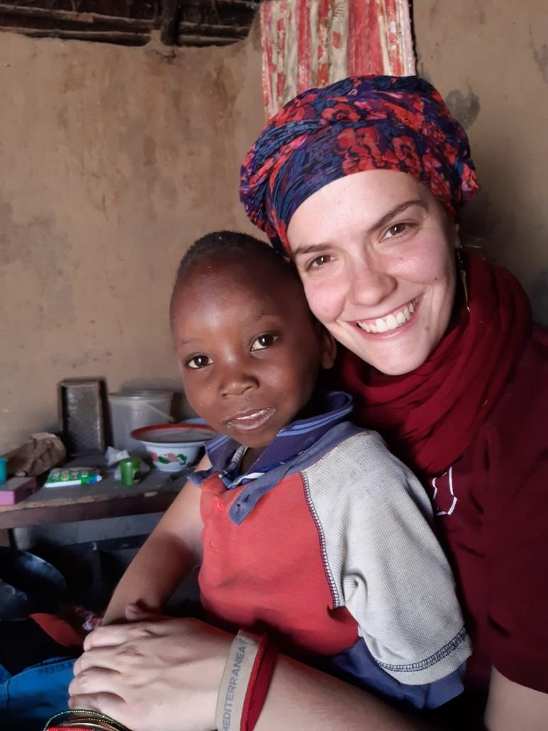 Tanzania_malnutrizione_educazione_donne_minori