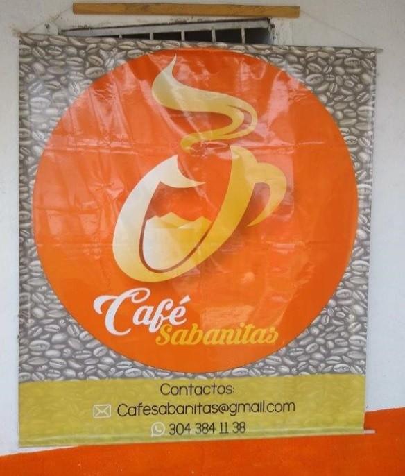 Colombia_corpi civili di pace_caffè sabanitas