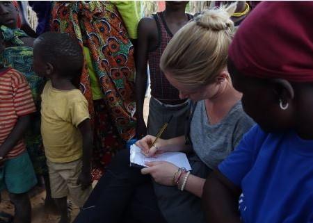 Uganda_Moroto_disuguaglianza_diritti umani