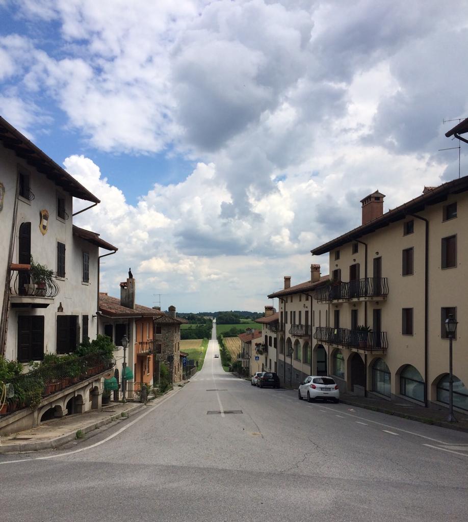 Caschi Bianchi_Italia_covid19_nonviolenza3