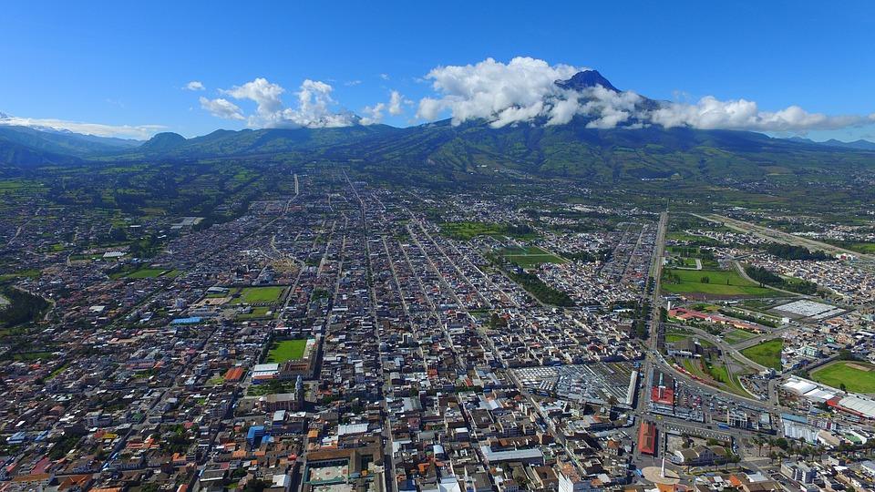 Ecuador_Ibarra_covid19