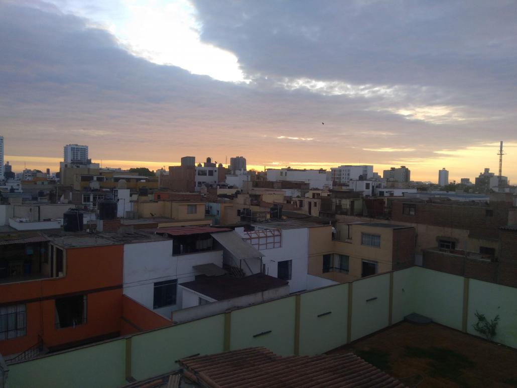 Perù_Lima_case