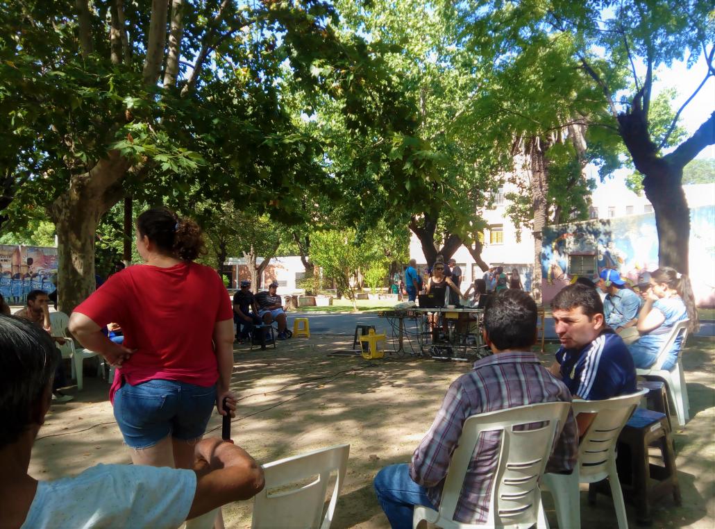 Argentina_CCP_CescProject_foto-ronda-colifata