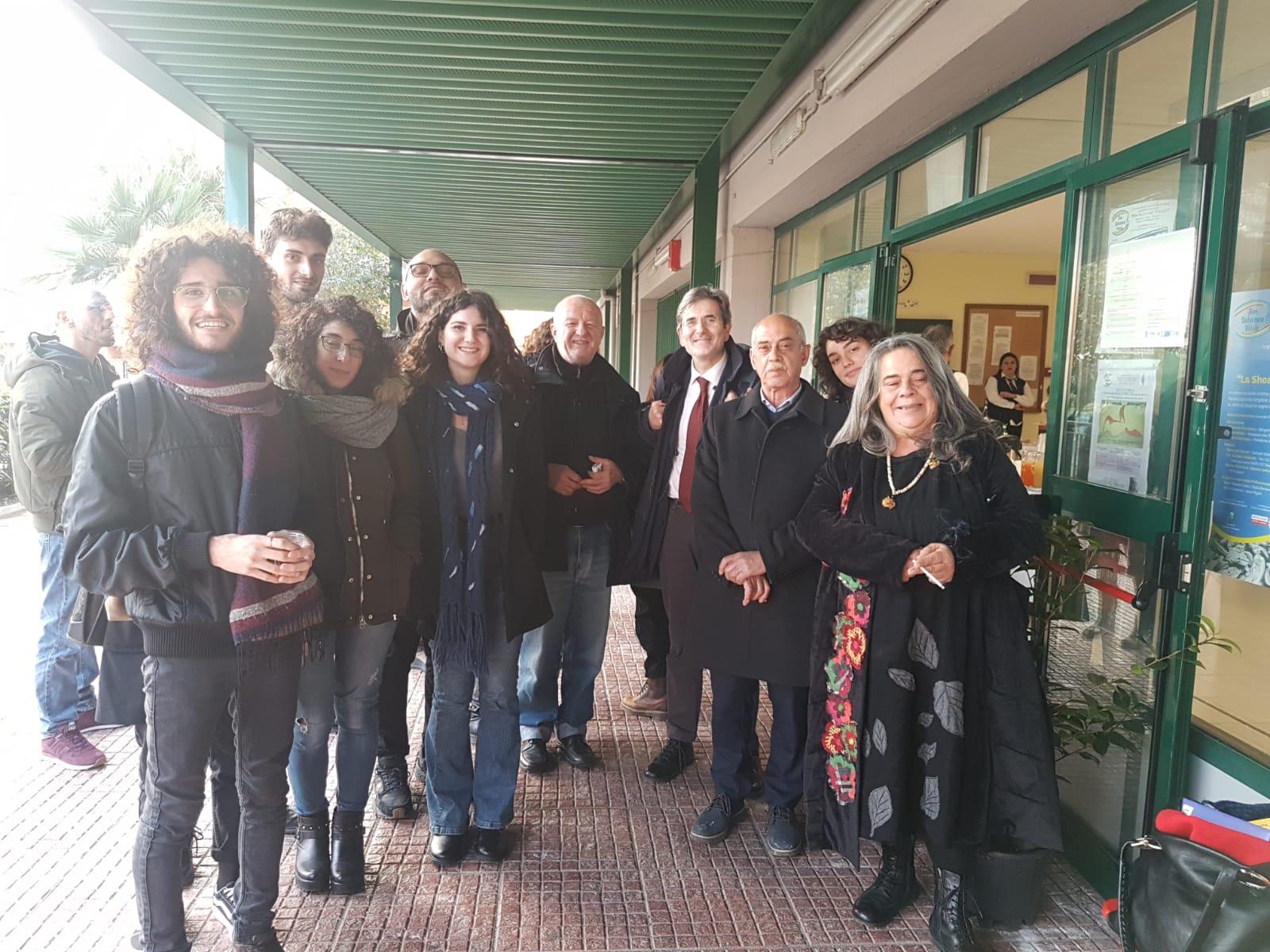 foto 1_AMESCI_Italia_Terra dei fuochi