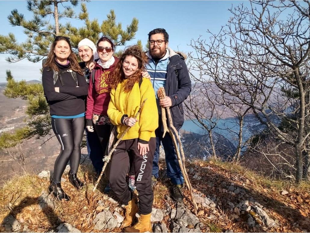 AMESCI_Serbia_Corpi-Civili-di-Pace_foto-di-gruppo