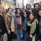 AMESCI_Serbia_gruppo_Corpi Civili di Pace