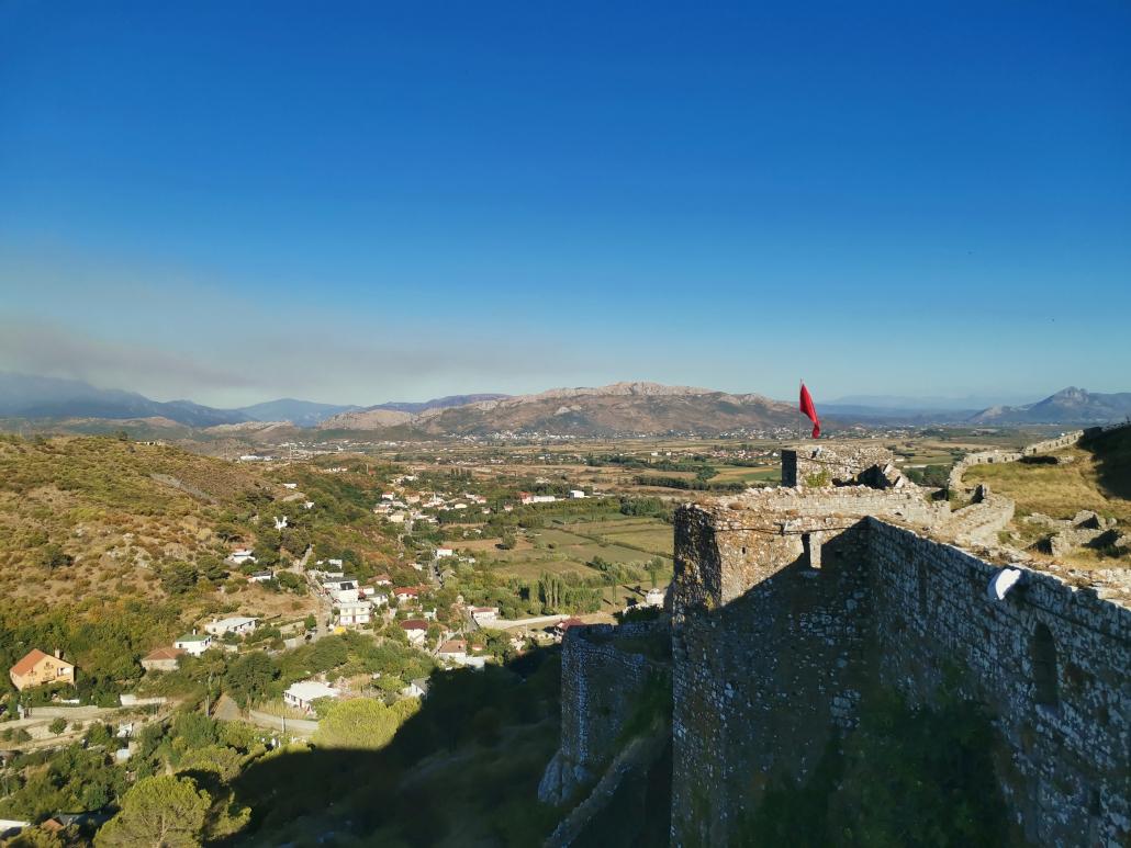 Albania_Scutari_panorama